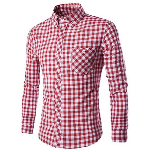 Bavarian Shirts