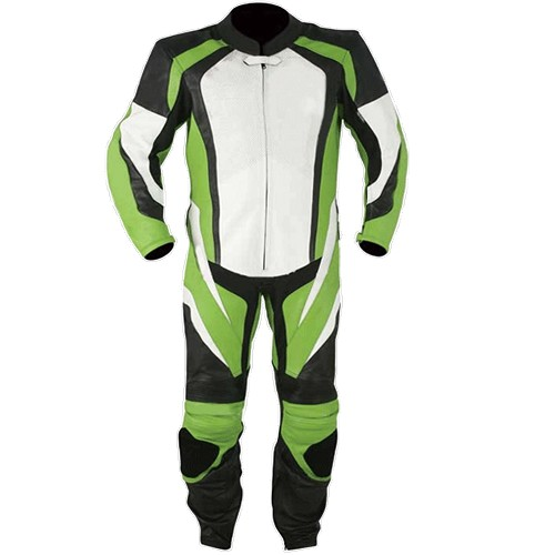 Biker Leather Suits