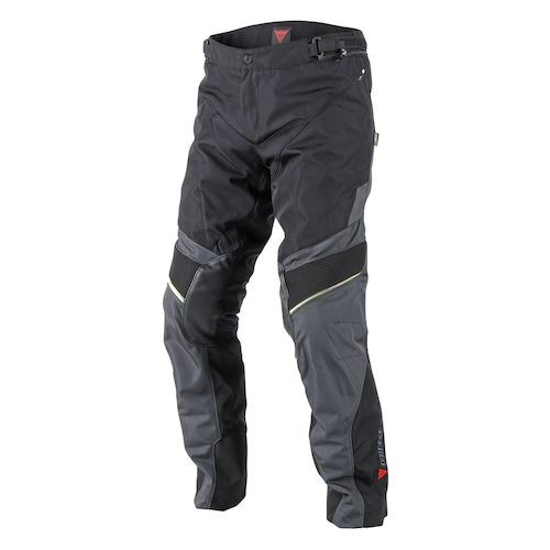Textile Men Trousers